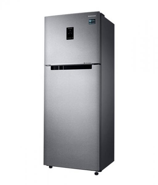 samsung rt32k5552sl digital inverter with twin cooling plus 2 door fridge review. Black Bedroom Furniture Sets. Home Design Ideas