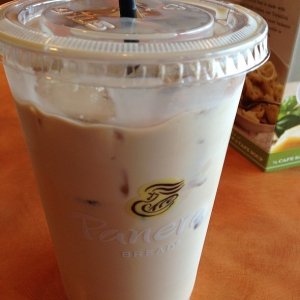 recipe: chai tea latte iced [16]