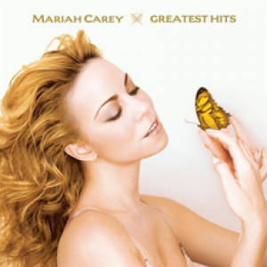 Mariah Carey's Greatest Hits album