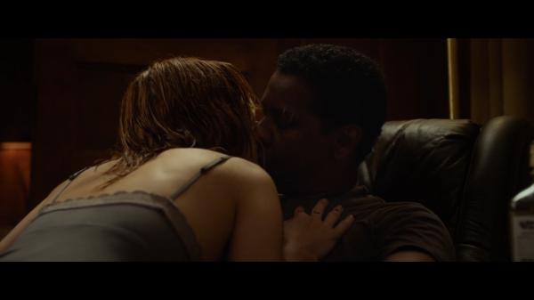 Movies with interracial love scenes pics 525