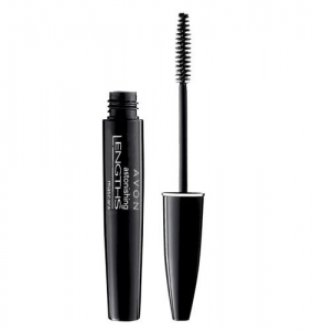 Avon's Astonishing Lengths Mascara