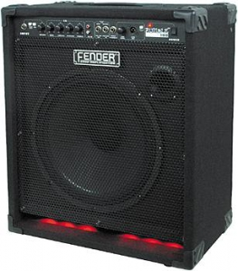 the fender rumble 100 bass amp review. Black Bedroom Furniture Sets. Home Design Ideas